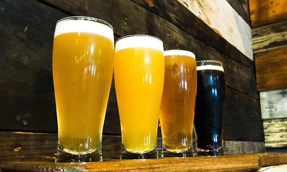 industry-beers